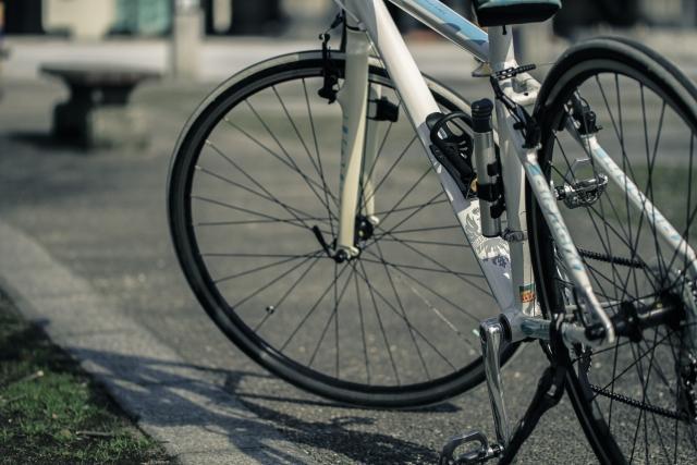 自転車の飲酒運転事故に罰則はあるのか?