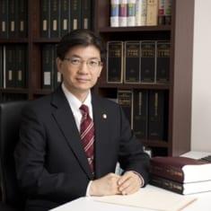 弁護士法人 大阪弁護士事務所