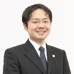 弁護士法人心 岐阜駅法律事務所(岐阜県弁護士会)