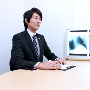 弁護士法人心 東京駅法律事務所(東京弁護士会)
