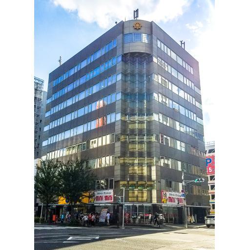 名古屋駅法律事務所
