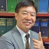 渡邉 晋弁護士