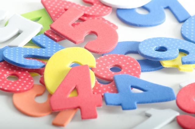 違反点数の確認方法と点数リセットの条件