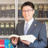 宇都宮東法律事務所