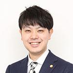 高橋海渡先生