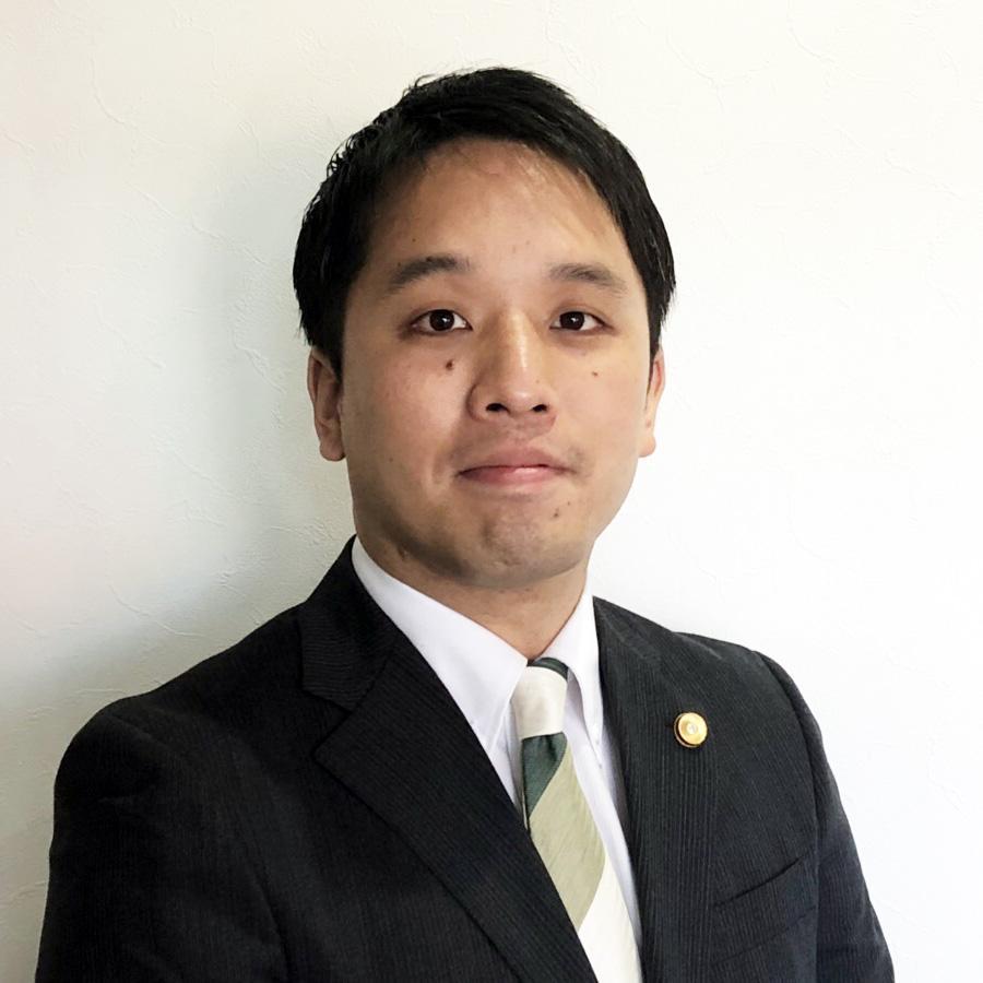 泉田仁先生