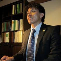 稲坂将成法律事務所