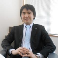 澤地雅弘法律事務所