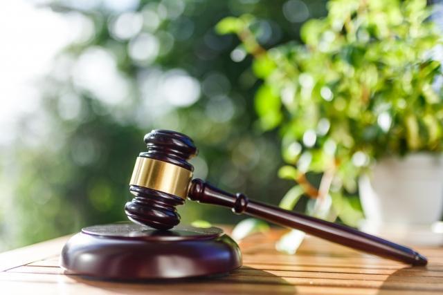 交通事故に強い弁護士になりたい!司法試験の独学勉強法