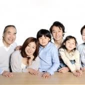 家族で使う弁護士費用特約