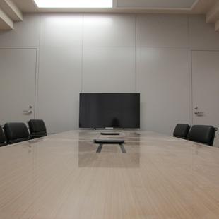 5階会議室