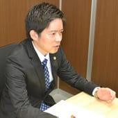 福留法律事務所4