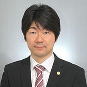 大阪鶴見法律事務所1