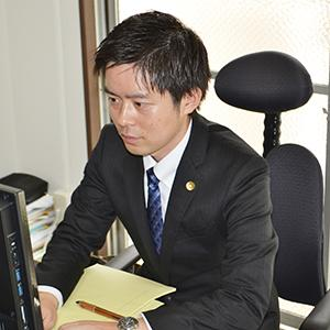 福留法律事務所3