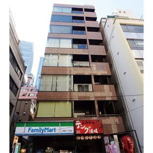 東京駅法律事務所