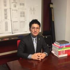 大谷 真司弁護士