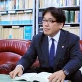 中村法律事務所(3)