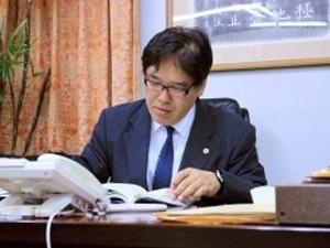 中村法律事務所(2)