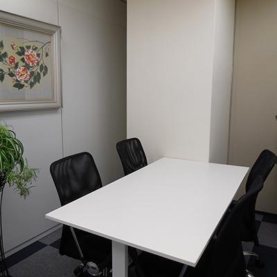 川口総合法律事務所4