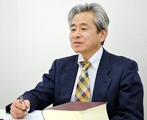 姫路野里法律事務所1