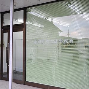 姫路野里法律事務所3
