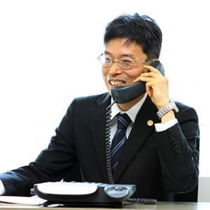 川口総合法律事務所