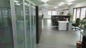 多湖総合法律事務所(3)