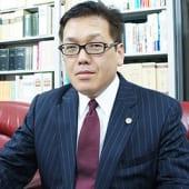 中村法律事務所(1)