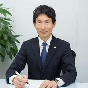 弁護士法人茨木太陽 堺支所 堺太陽法律事務所