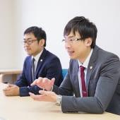 弁護士法人日栄法律事務所
