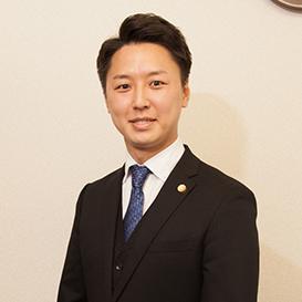 明石本町法律事務所