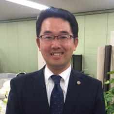 浅井・荒木法律事務所