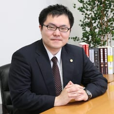 札幌総合法律事務所【北海道・札幌市】