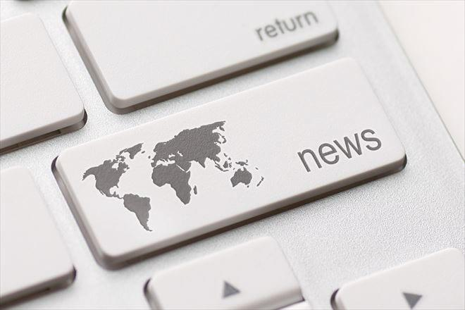 死亡事故ニュース基準