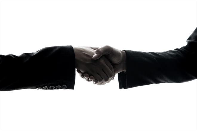損保会社の示談交渉テクニック