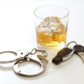 準危険運転致死傷罪の罰則