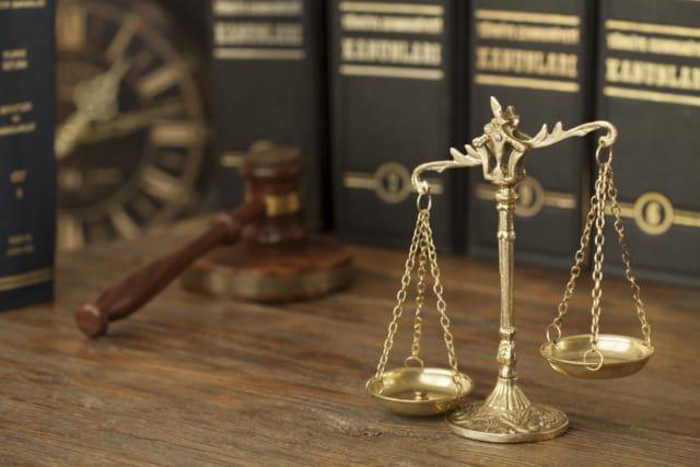 交通事故に強い弁護士の選び方